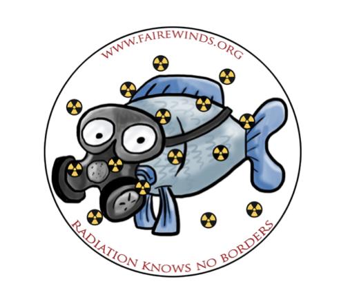 fish-radiation-logo.png