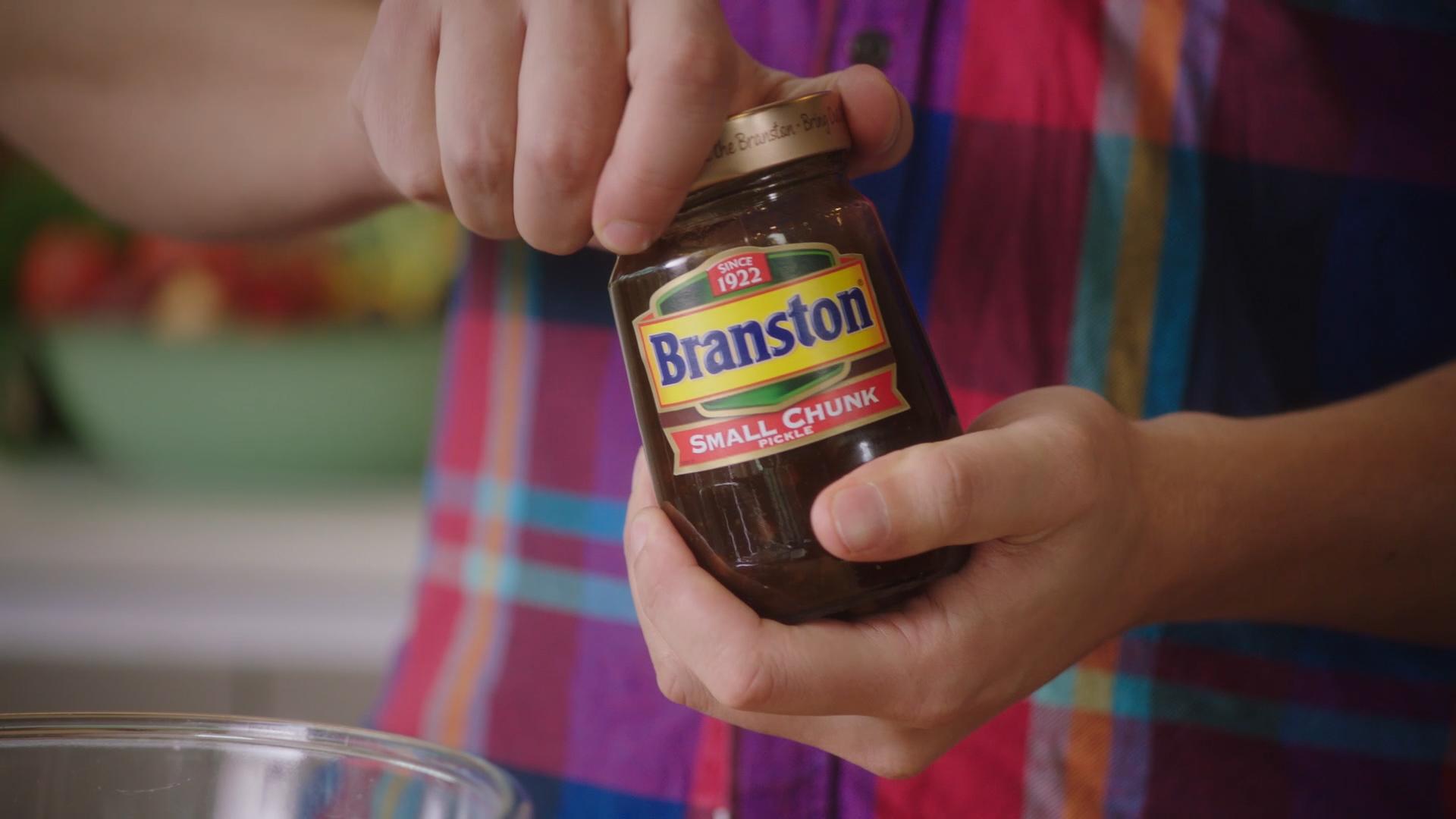 Branston Pickle - Lisa.00_00_25_00.Still004.jpg