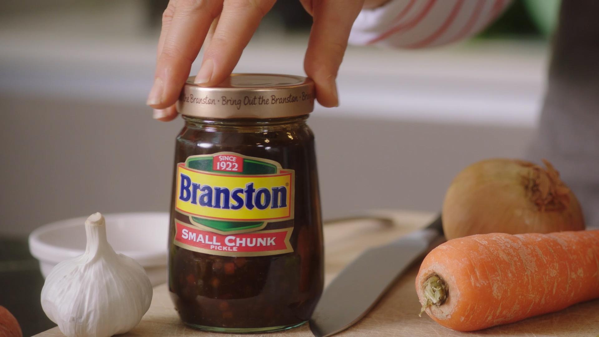 Branston Pickle - Lisa.00_01_12_13.Still015.jpg