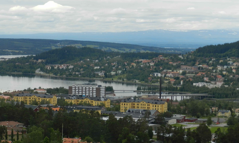 utsikt från arctura.jpg