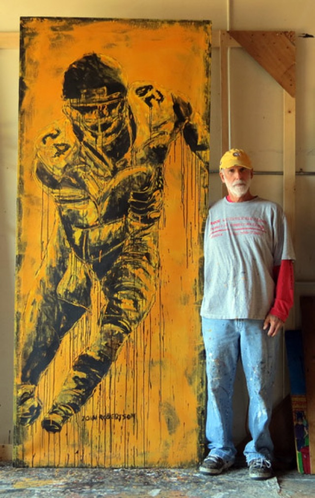 john robertson marshawn lynch painting.jpg