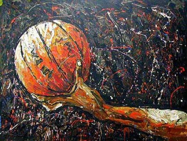 lakers painting.jpg