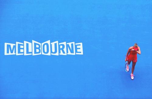 melbourne tennis 1.png