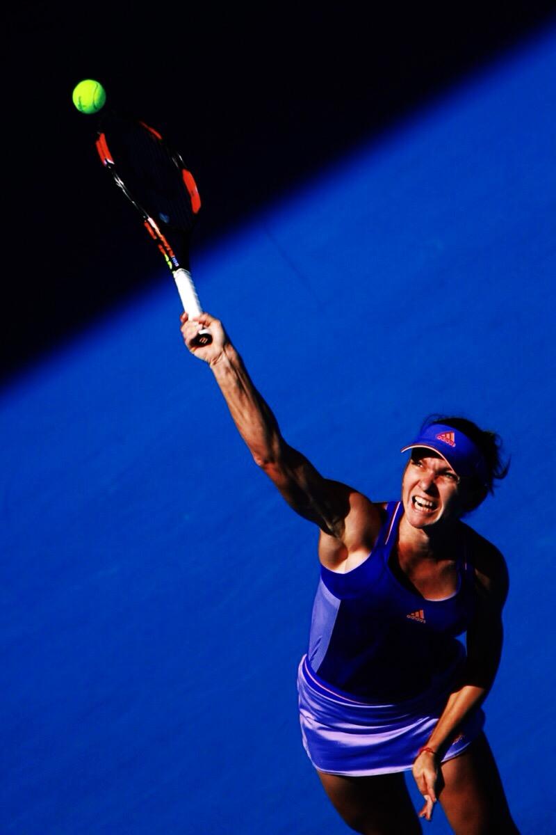 tennis shots 3.jpg