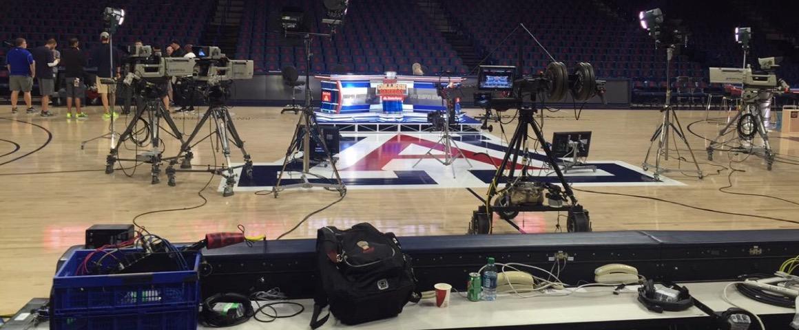 the court 2.jpg