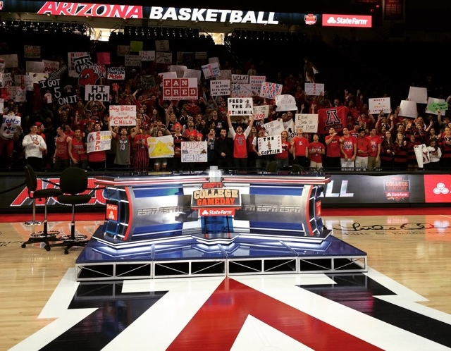 shared on fancred by  zonazoo
