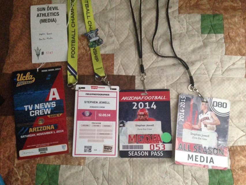 credentials.jpg