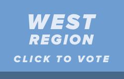 southeast button.png
