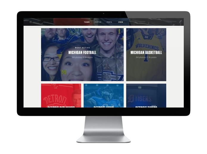 fc-email-web-profile-teams.jpg