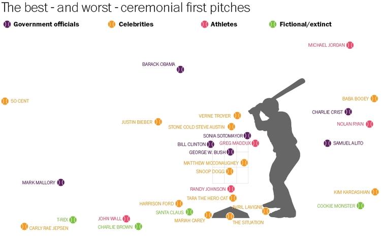 pitch.jpeg