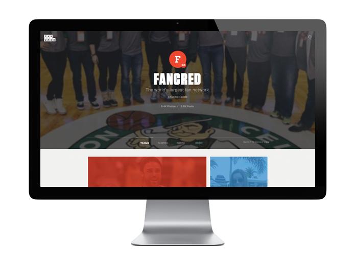 Fancred desktop profile.png
