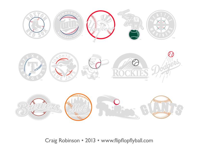 baseball logos.png