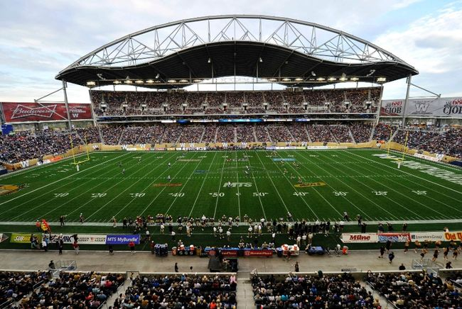 Winnipeg Stadium.jpg