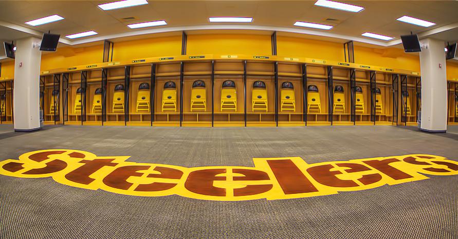 29 - Steelers.jpg