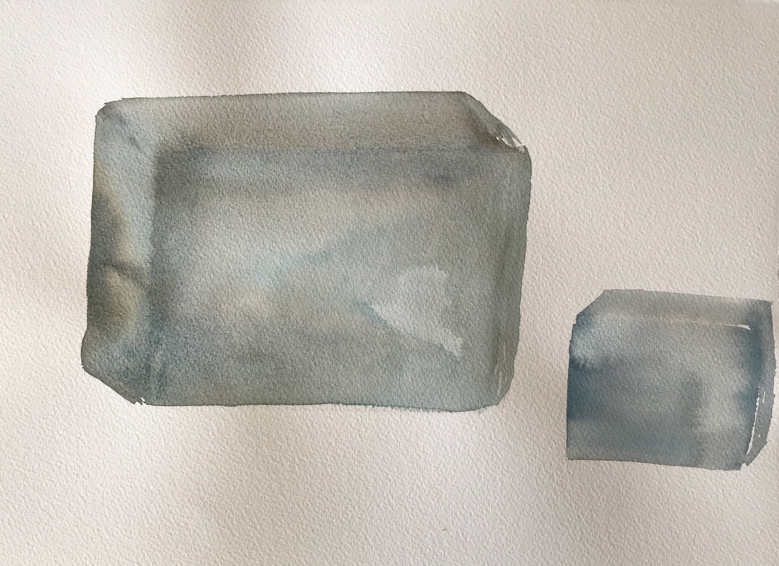 12 Ice blocks #3.jpg