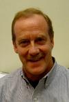 Jim Schwebel