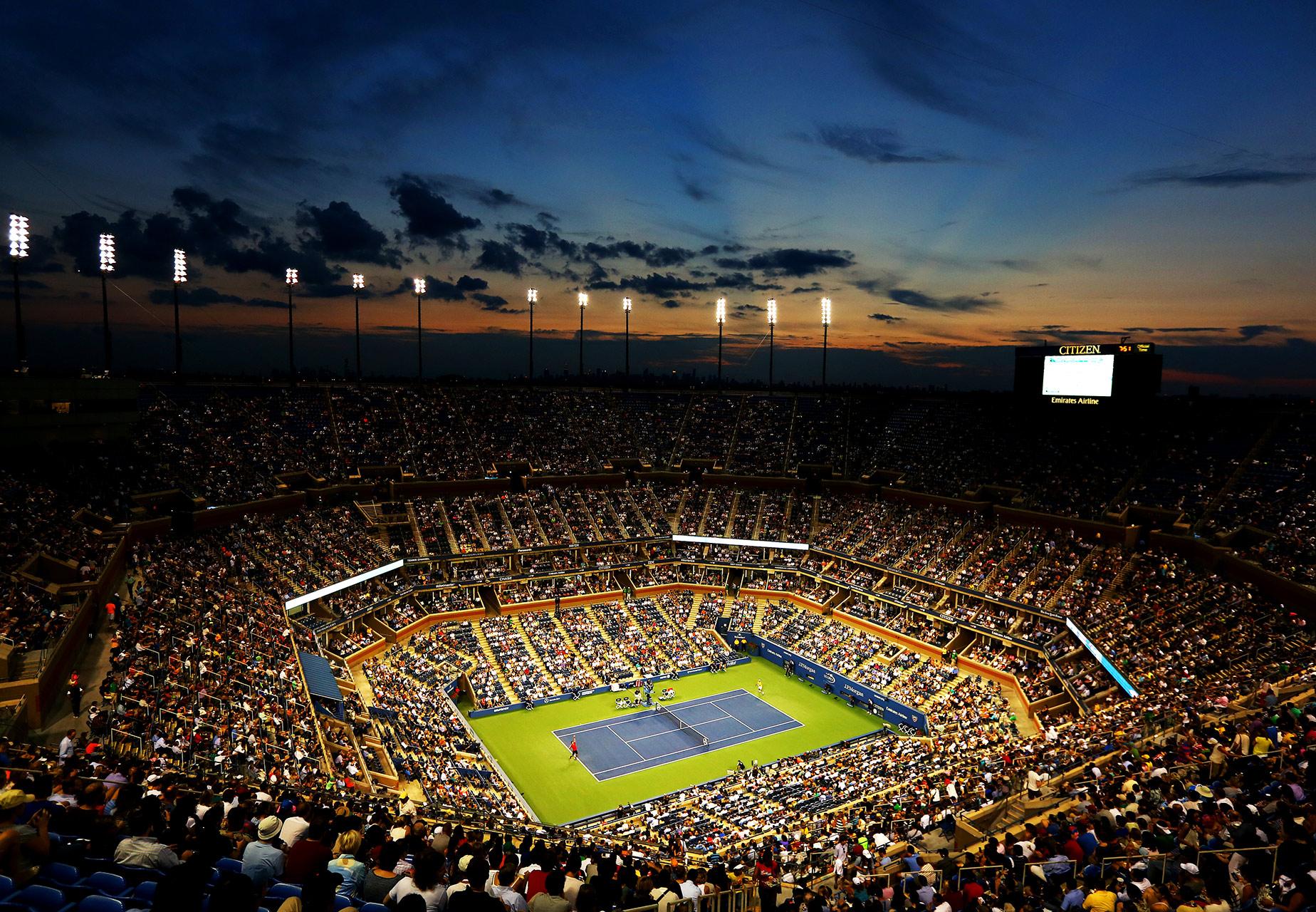 us_open_2014_tennis_stadium_photo.jpg