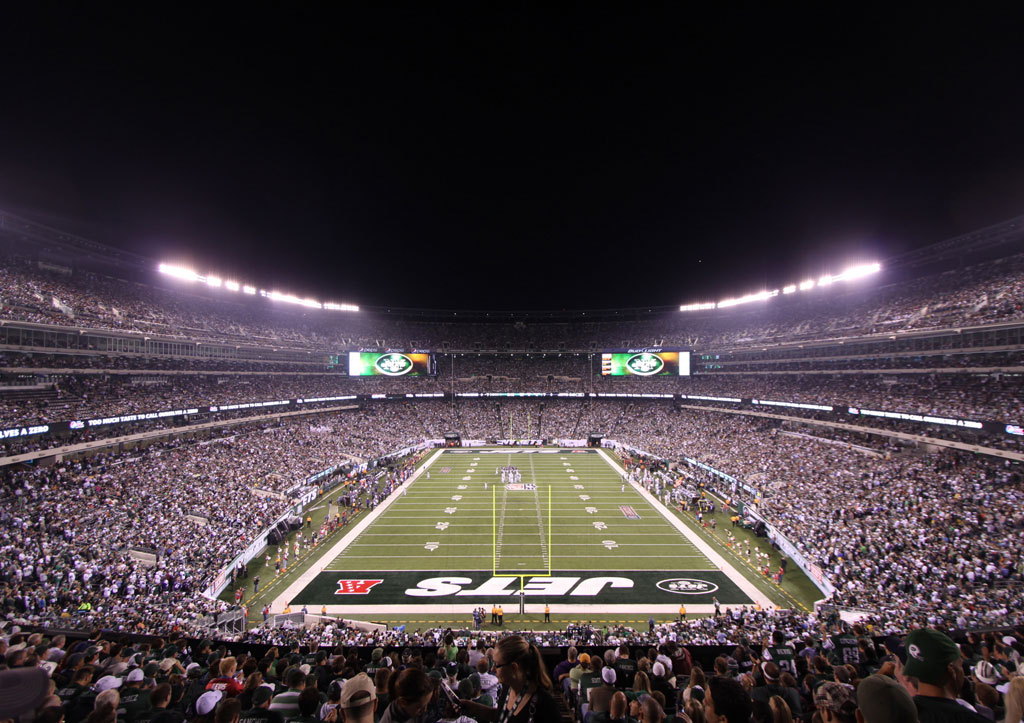 101117-endzone-with-fans-large.jpg