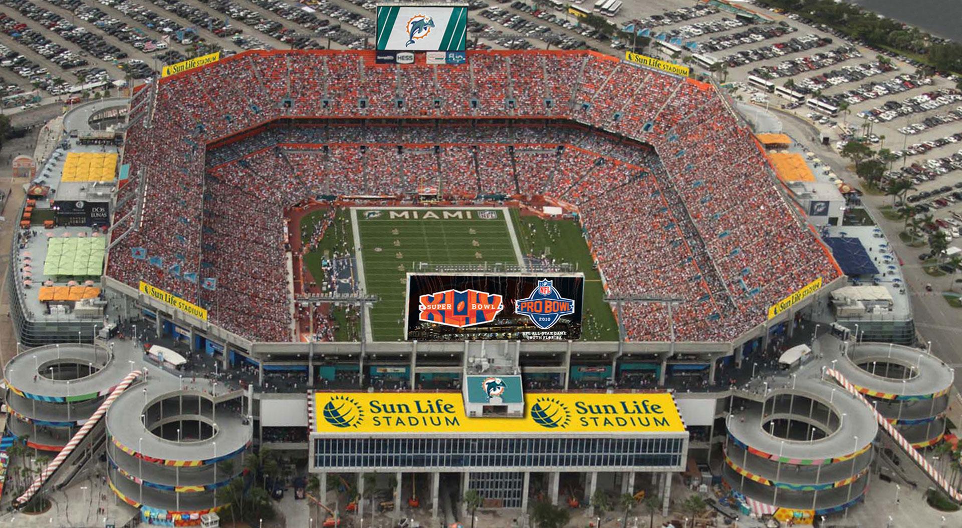 SLF_Stadium_cropped_Web_Big.jpg
