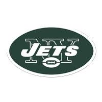 ny_jets_logo.png