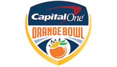orange bowl logo.png