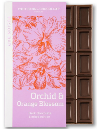 Artisan-du-chocolate-orchid-orange-blossom.jpg