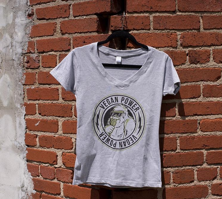 everything-vegan-t-shirt.jpg
