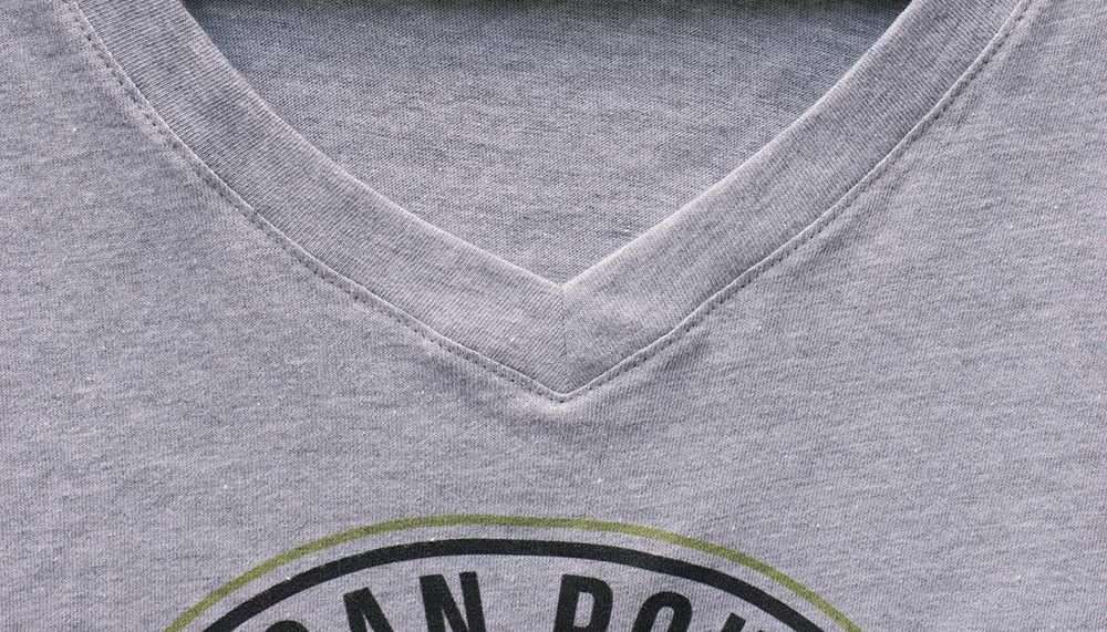everything-vegan-neck-t-shirt-detail.jpg