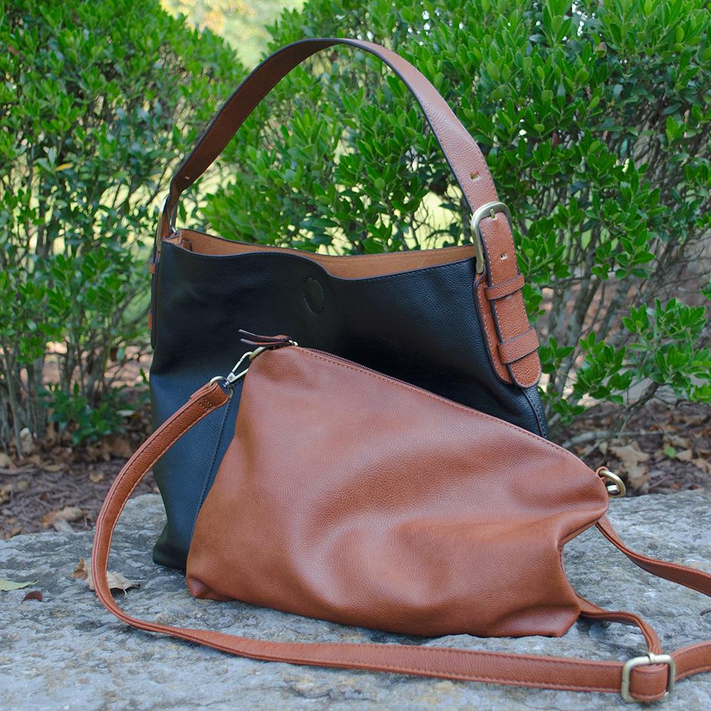 joy-susan-purse-deconstructed.jpg