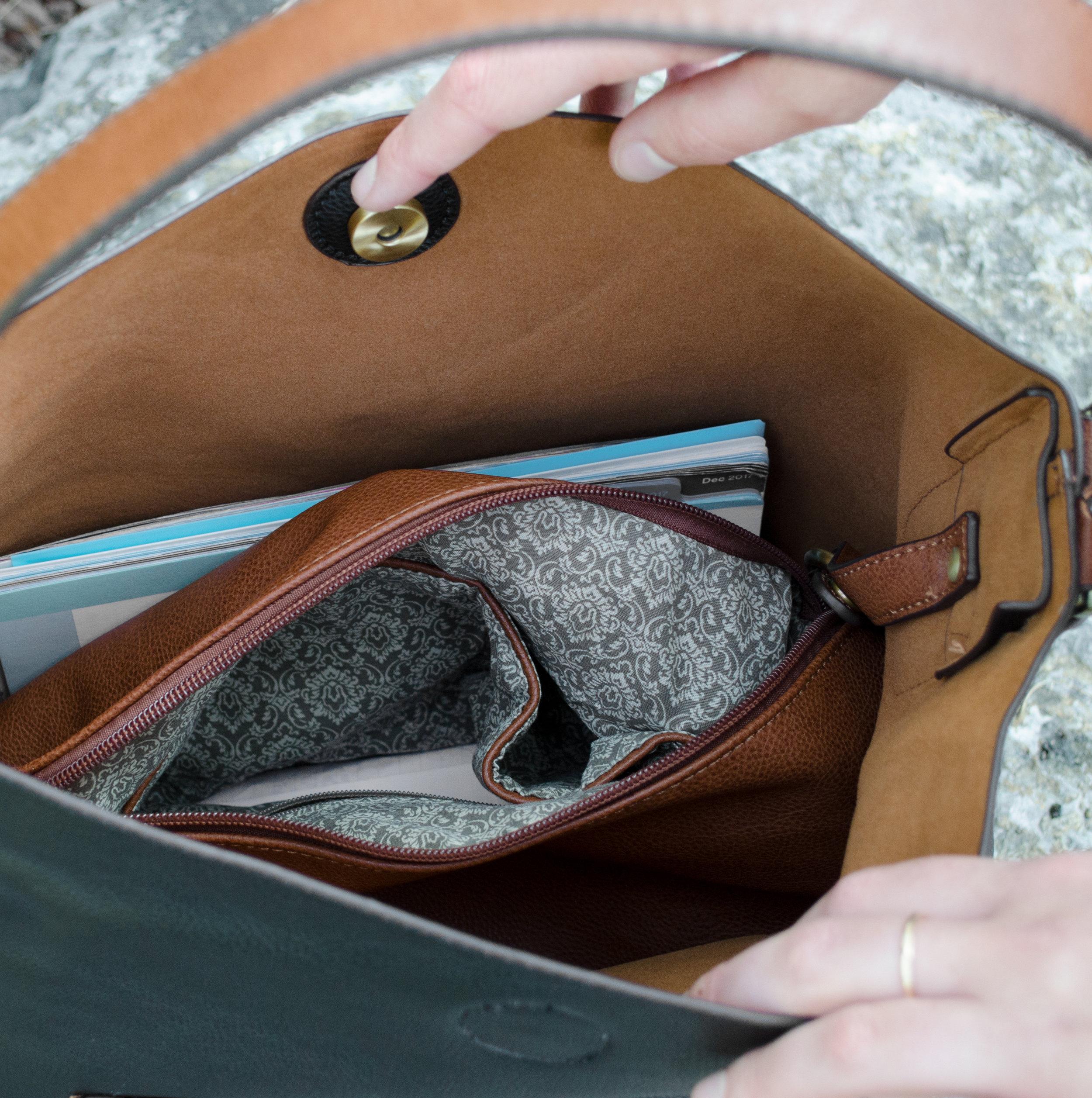 joy-susan-purse-inside.jpg