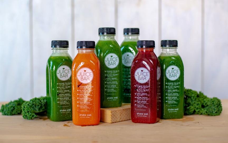juice-bar-market-square-bottles.jpg