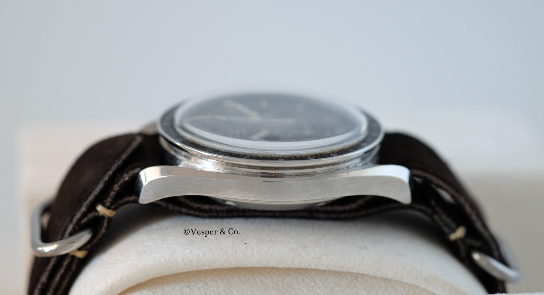 omega speedmaster 145-022-69