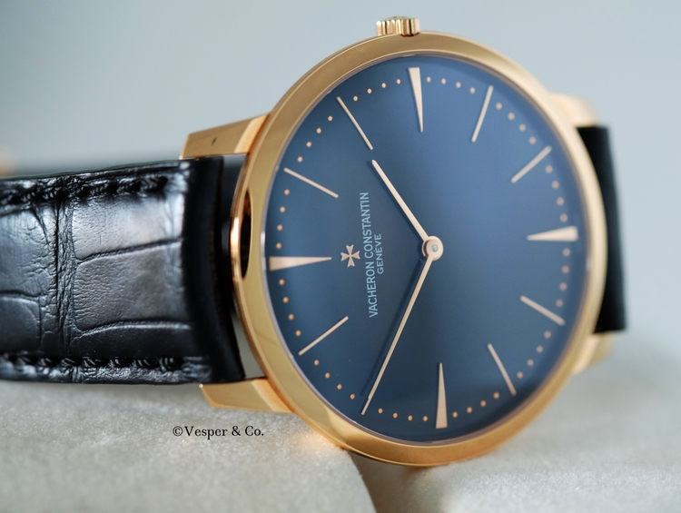 vacheron-patrimony-boutique.jpg