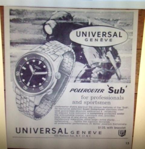 UG Sub Ad No Automatic No Model Name.jpg