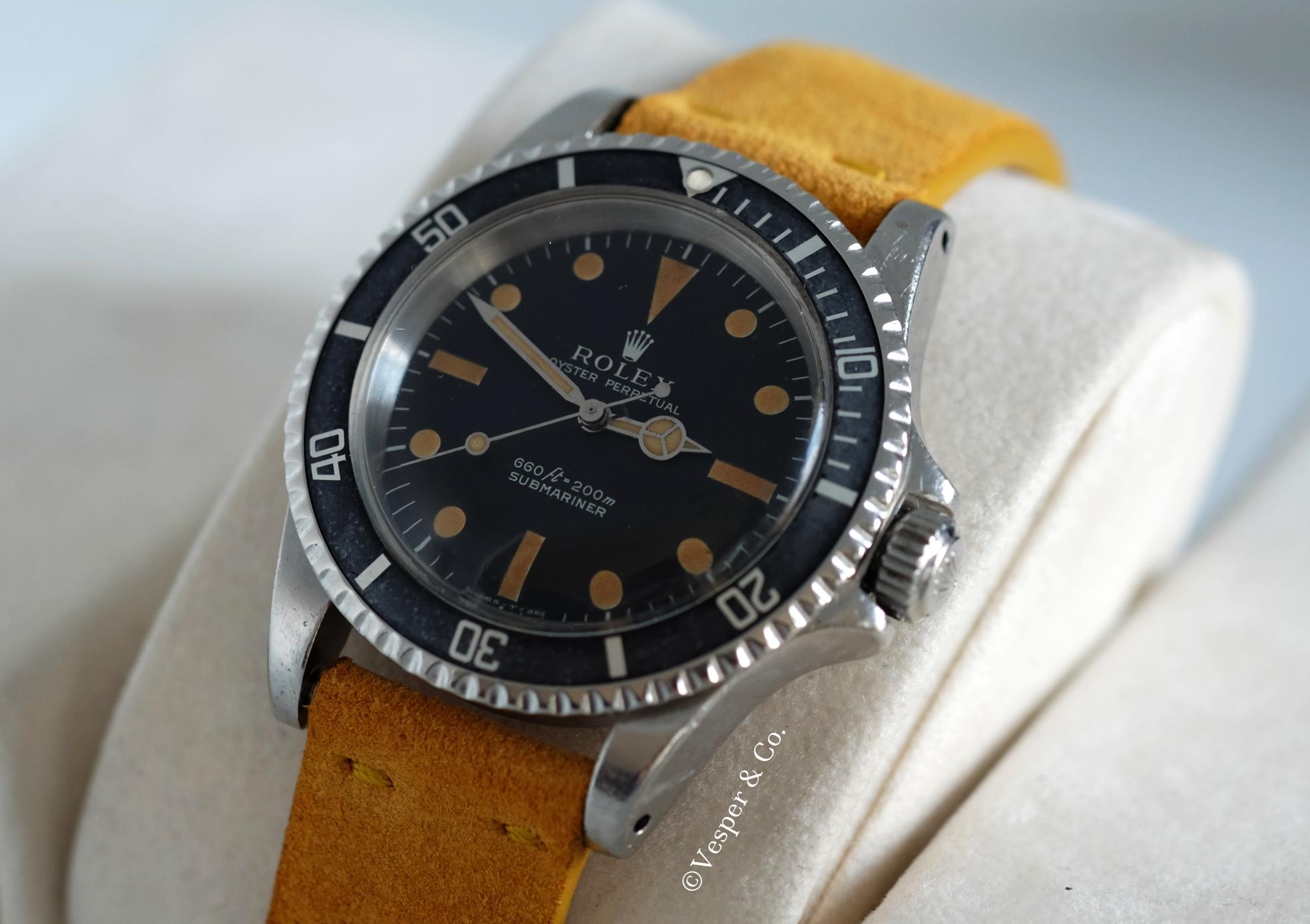 Rolex-5513.jpg