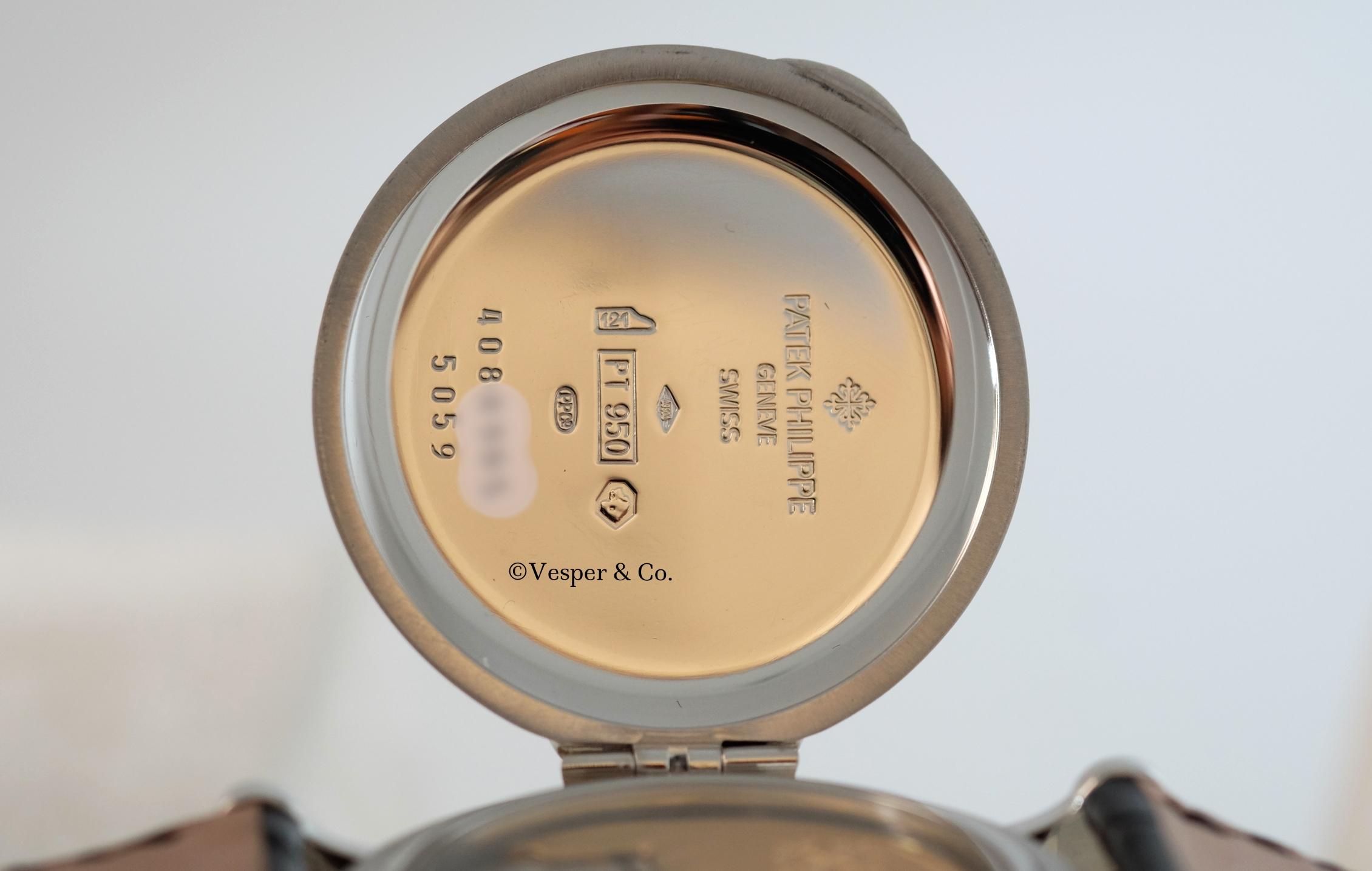 DSCF4528.JPG