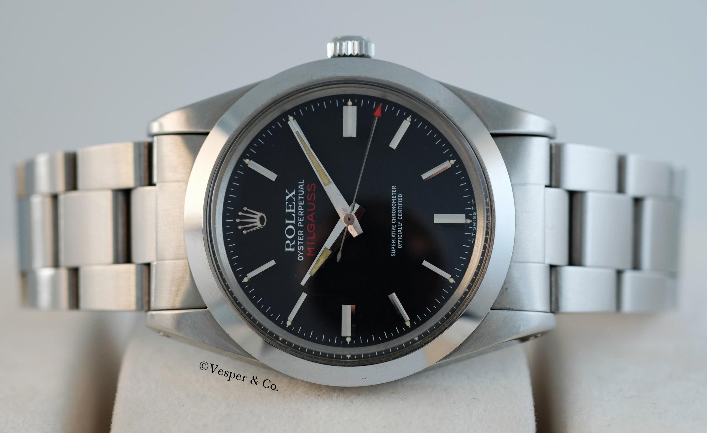 Rolex-milgauss-1019.jpg
