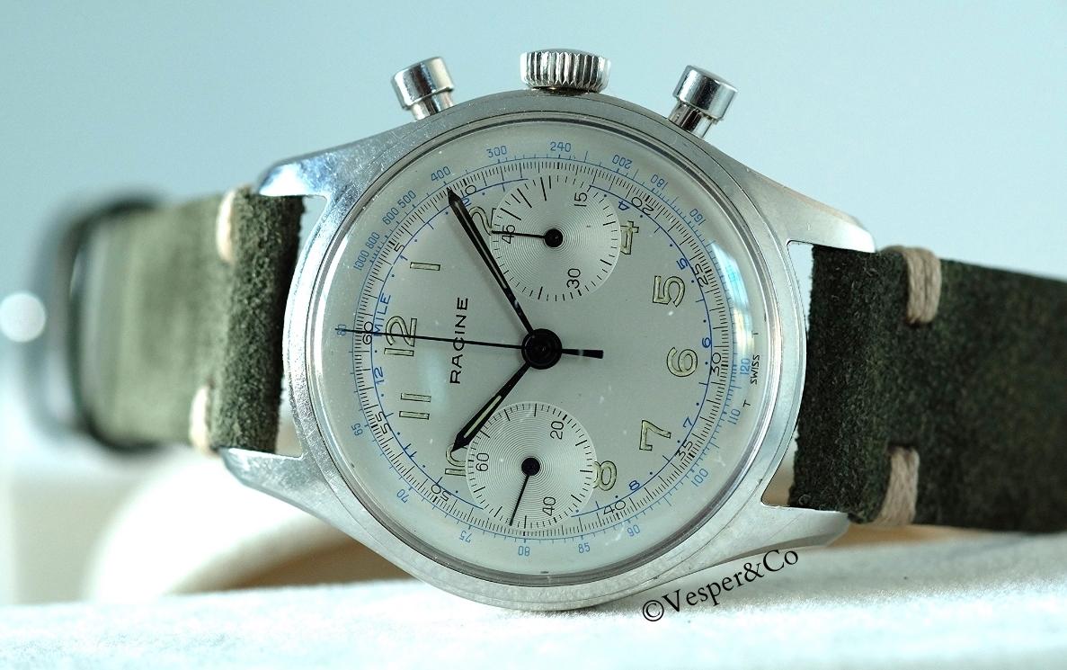 Racine-chronograph.jpg