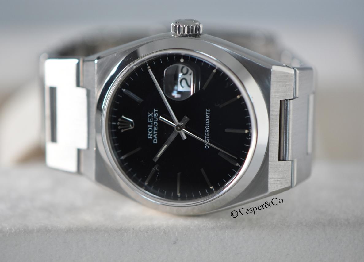 Rolex-oysterquartz-17000.jpg