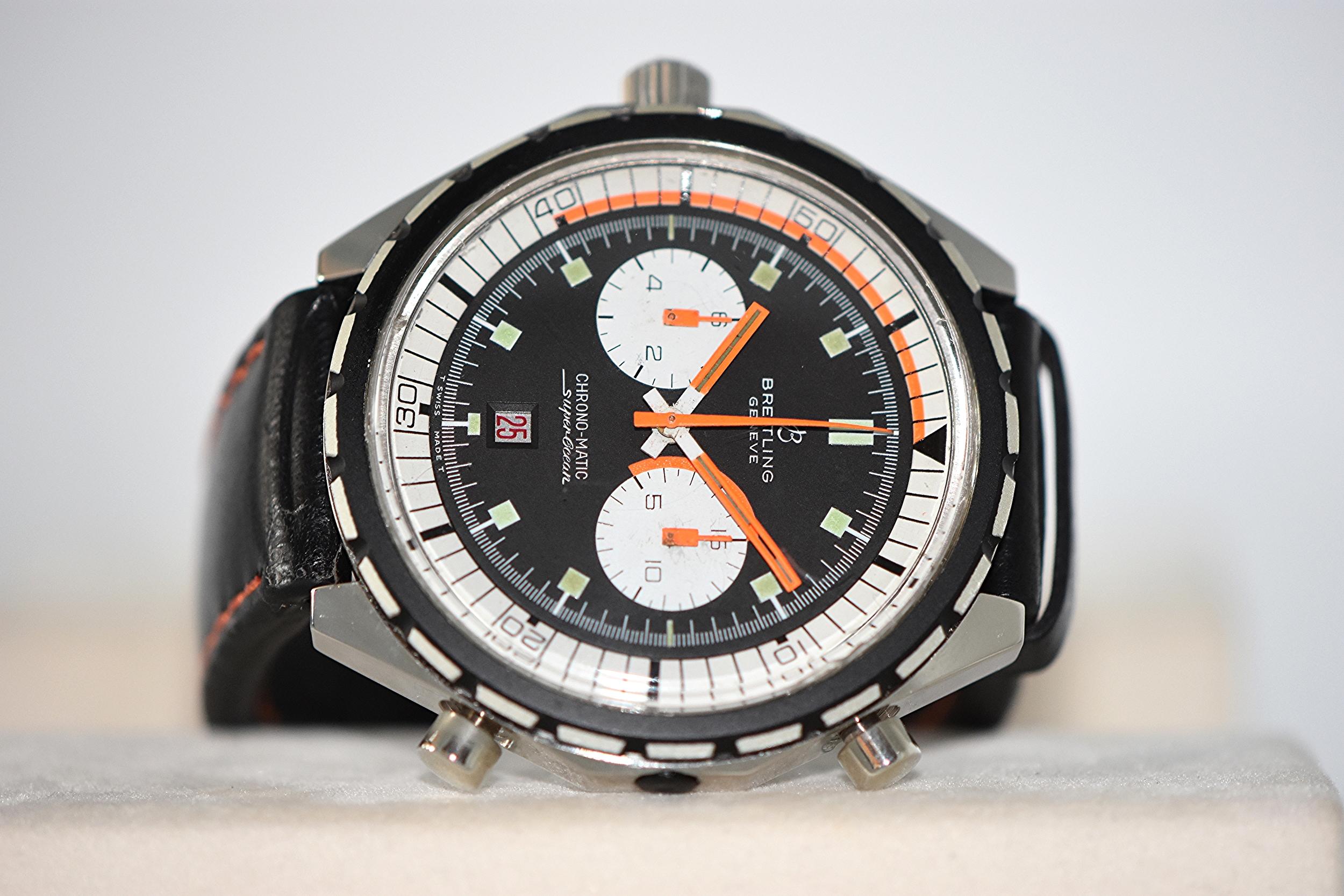 Breitling-chronomatic-superocean.jpg