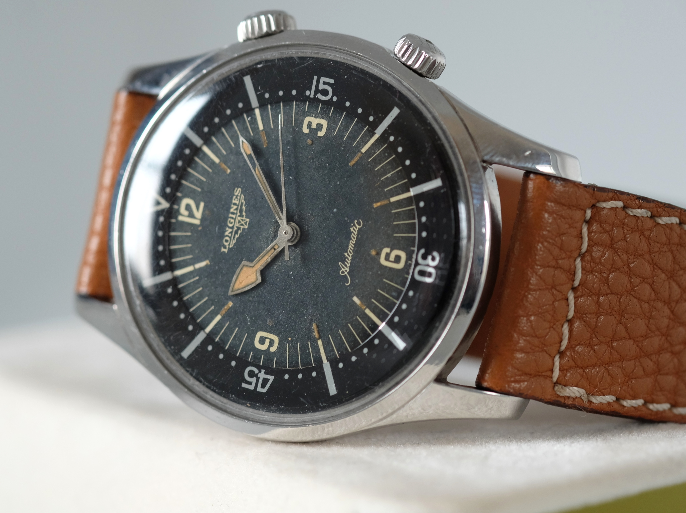 Longings-Diver-supercompressor-7041.jpg