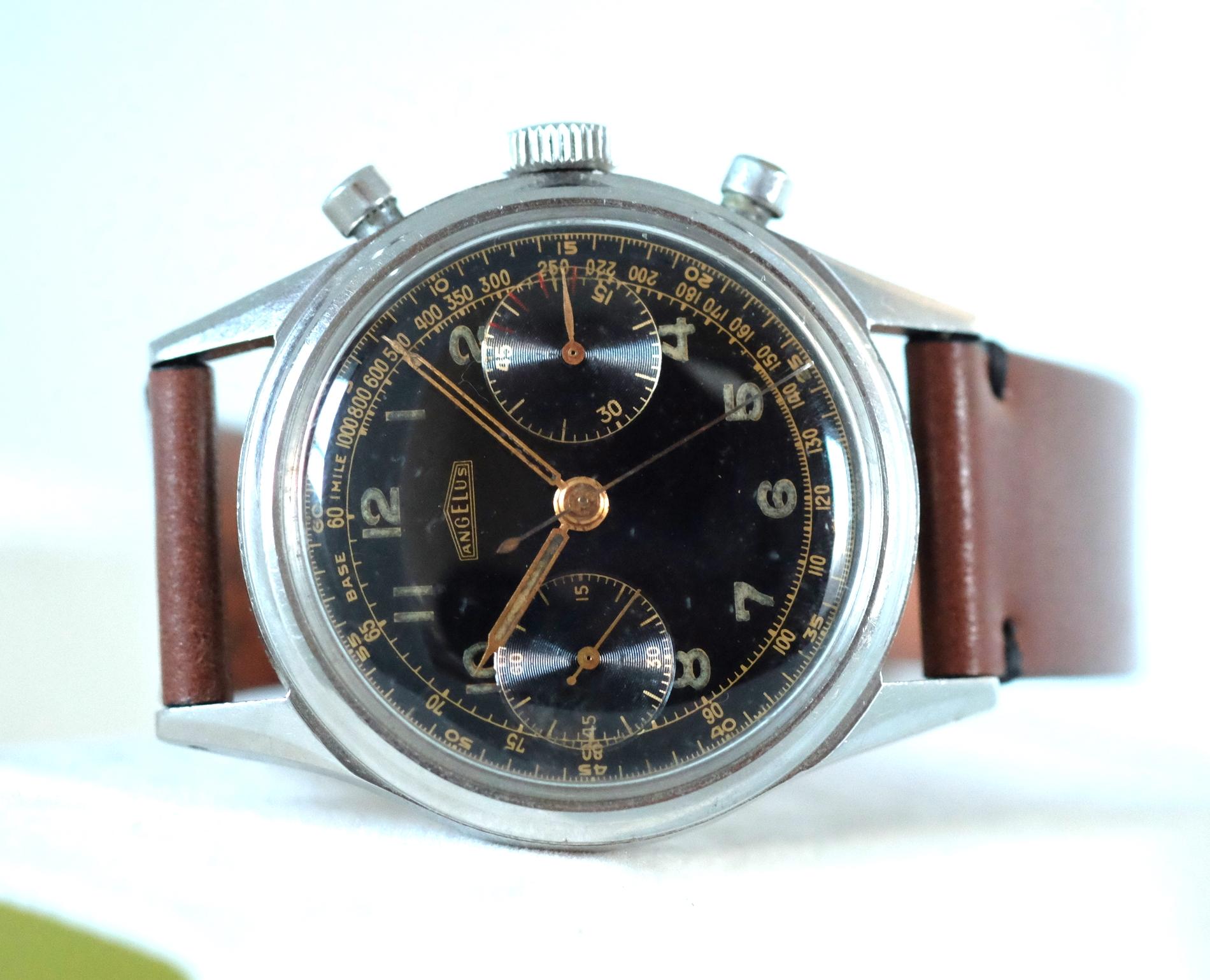 Angelus-chronograph.JPG