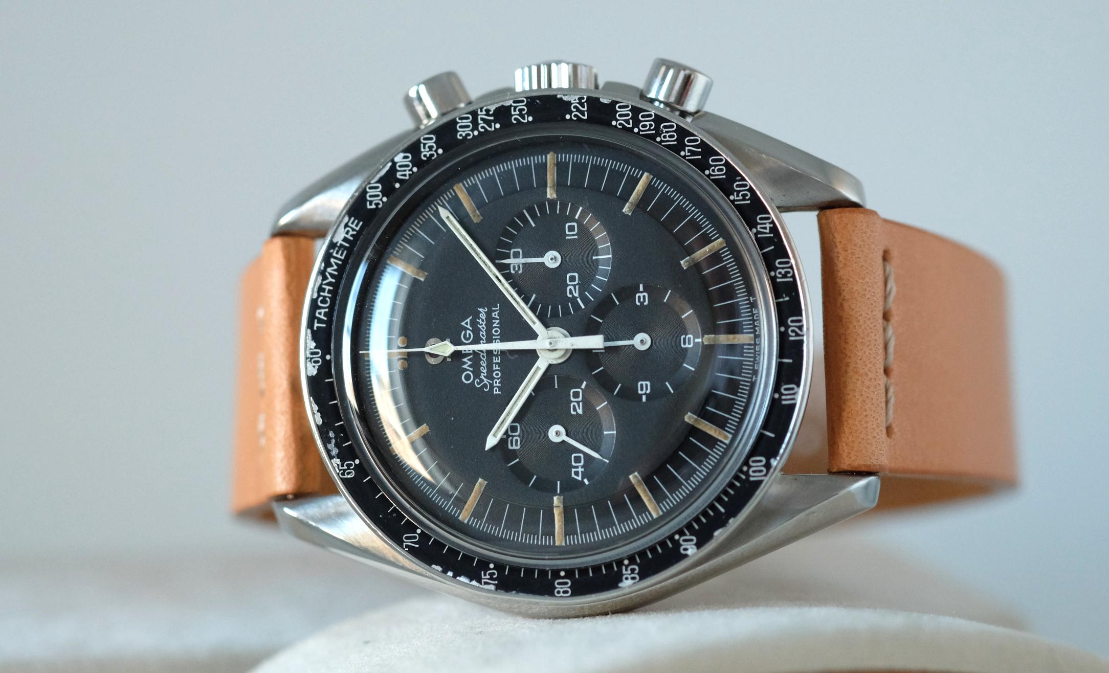 Omega-speedmaster-145.012-67SP.JPG