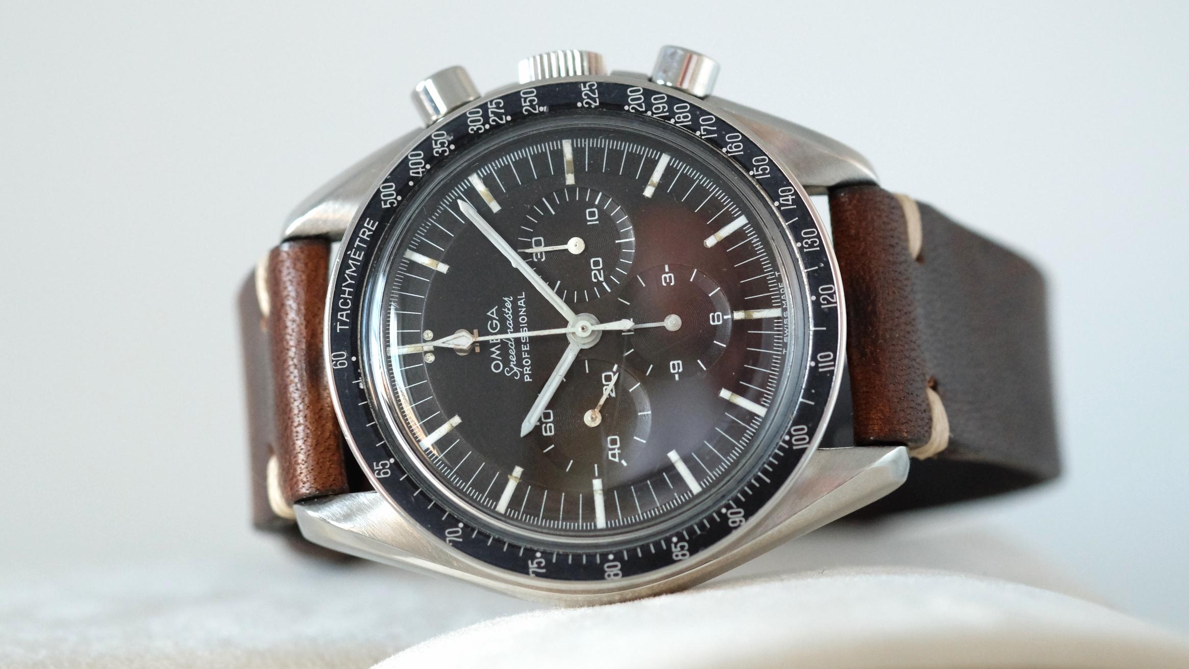 omega-speedmaster-tropical-145.012.jpg