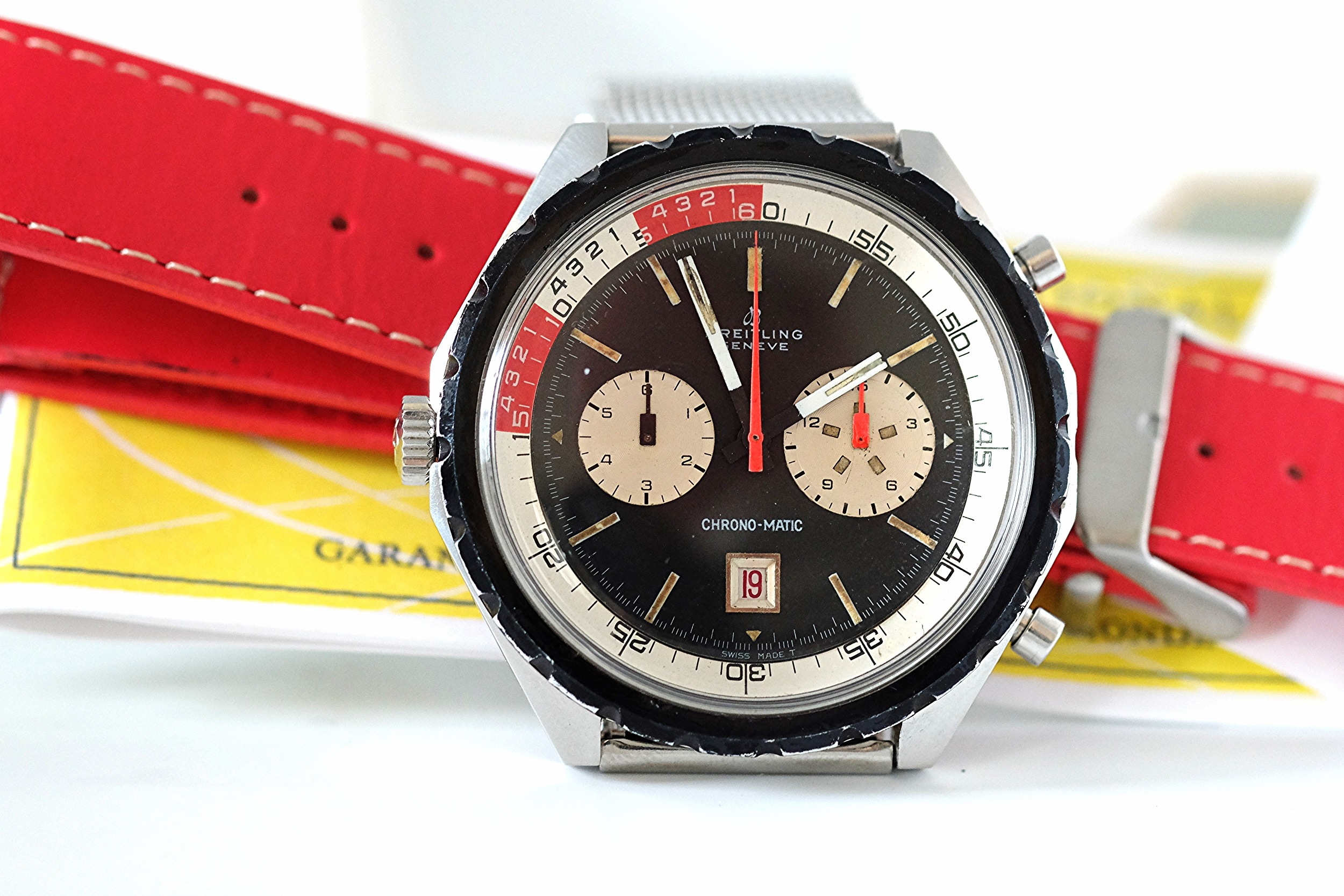 breitling-chrono-matic-yachting