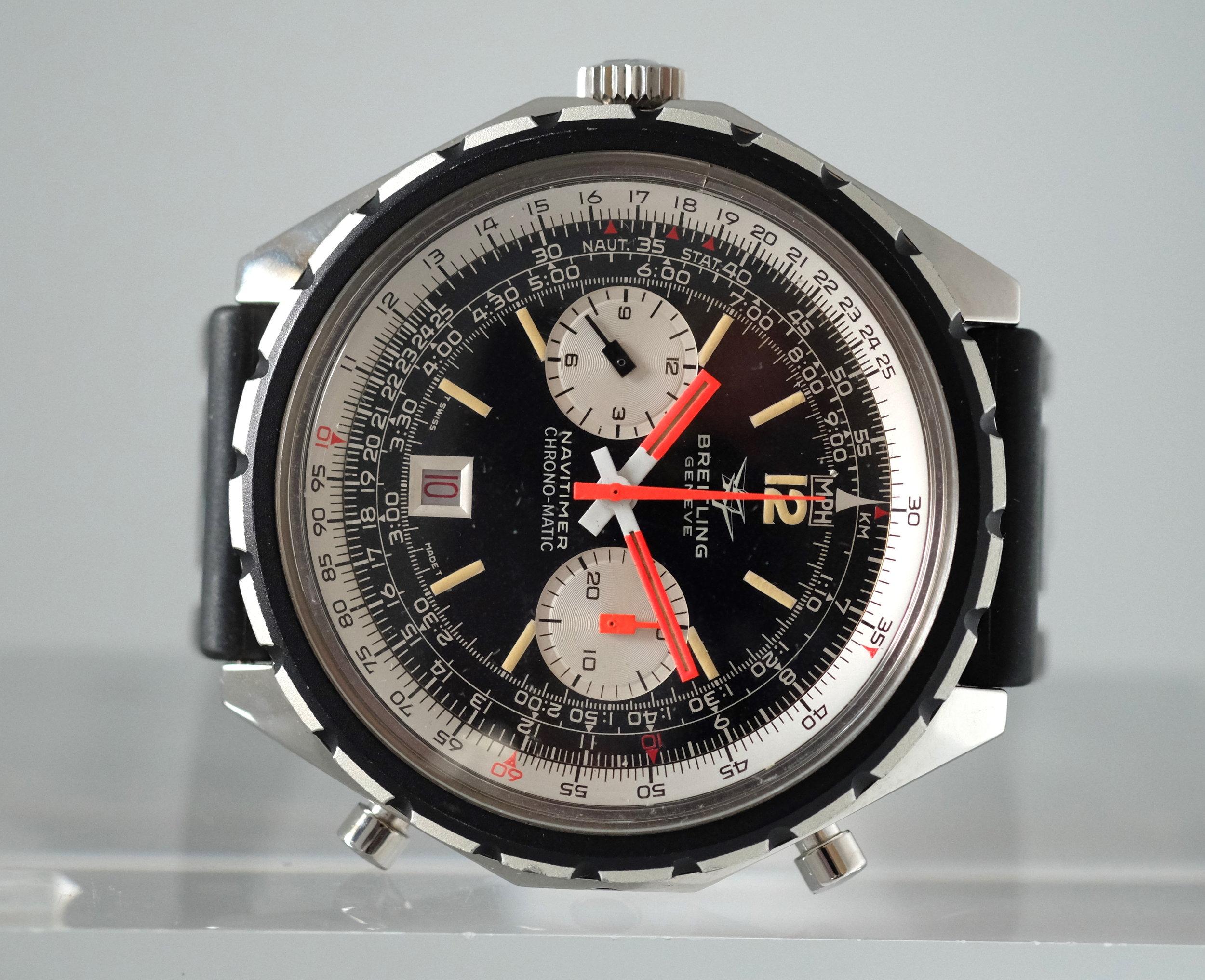 Breitling-navitimer-chrono-matic