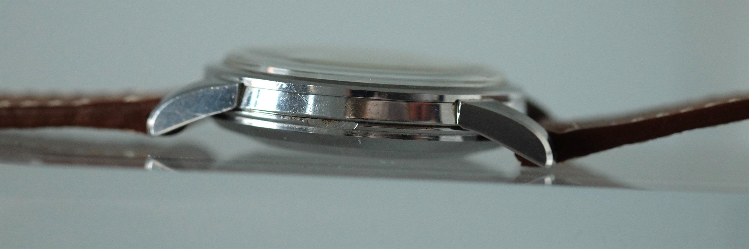 DSCF8463.JPG