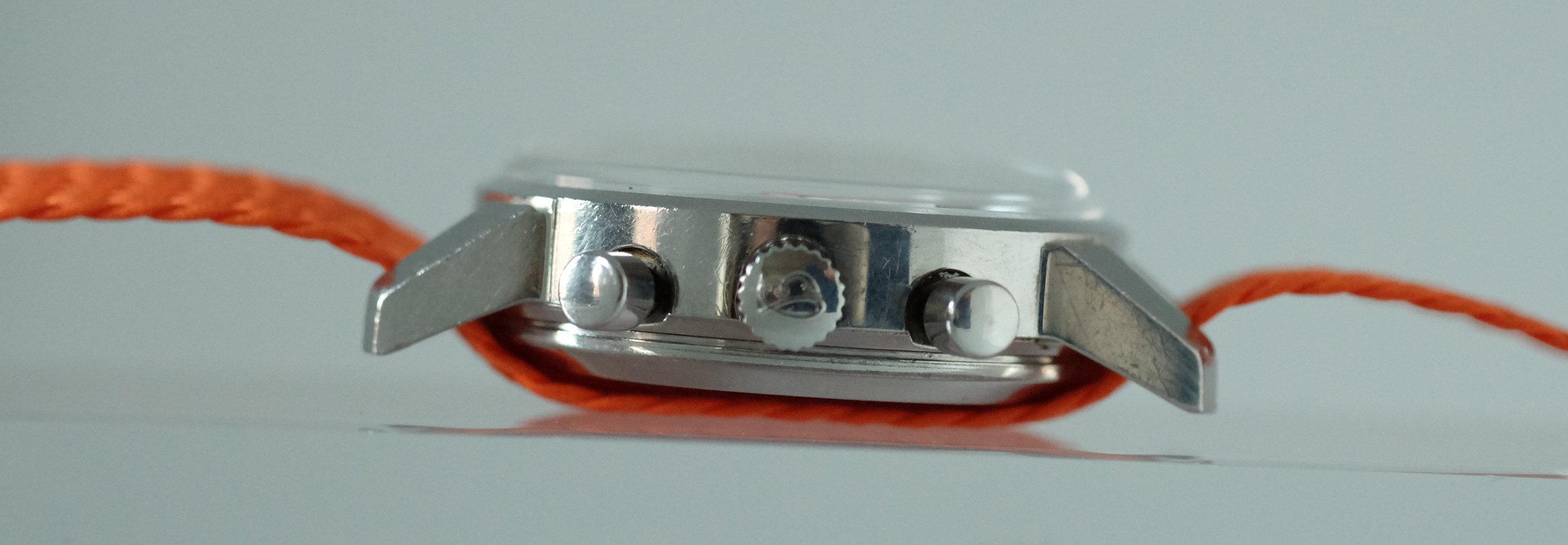 DSCF0651.JPG