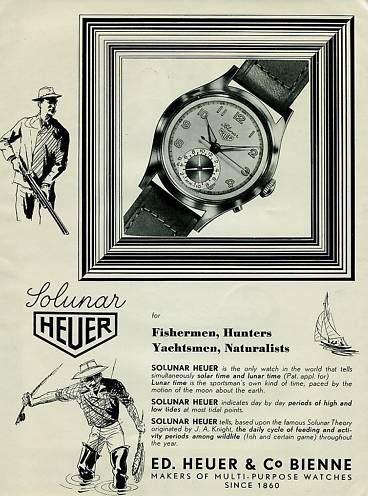Solunar-advertisement