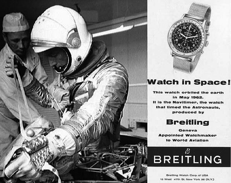breitling-cosmonaute-carpenter-809